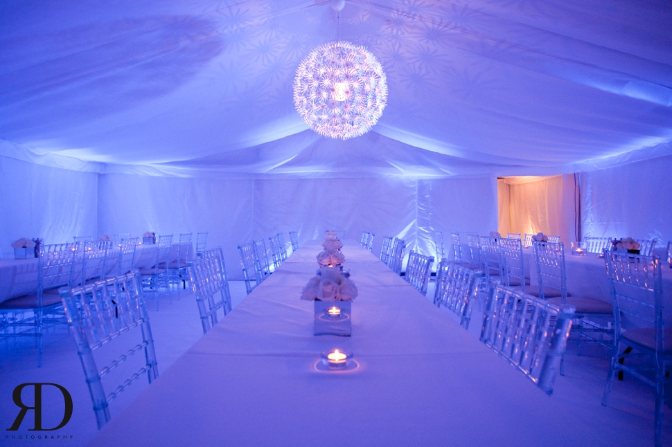 Inspired Event Management, Suffolk - www.rossdeanphotography.com