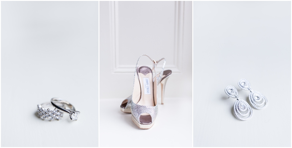 jimmy choo wedding shoes www.rossdeanphotography.com