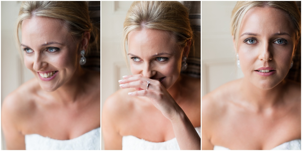 suffolk bridal portraits