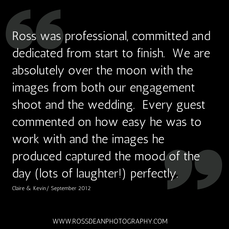 Kesgrave Hall Suffolk Wedding Photographer,
