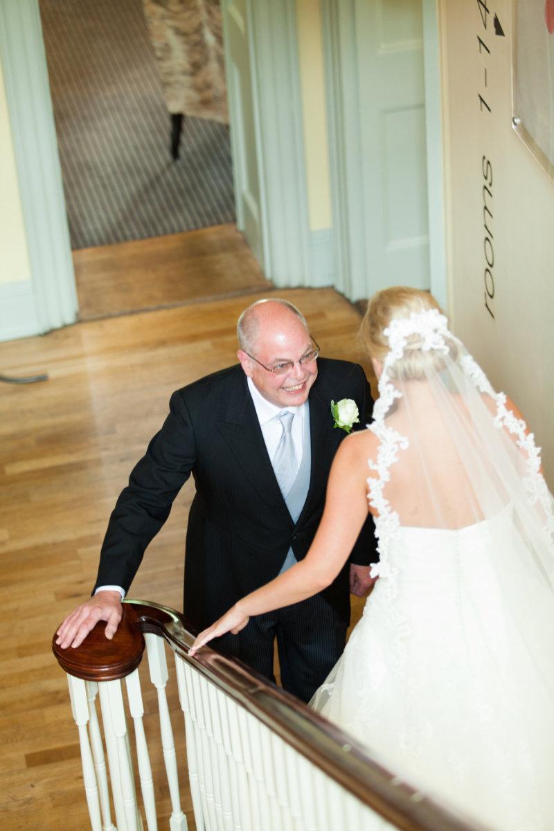 Copy of Suffolk Wedding Photographer