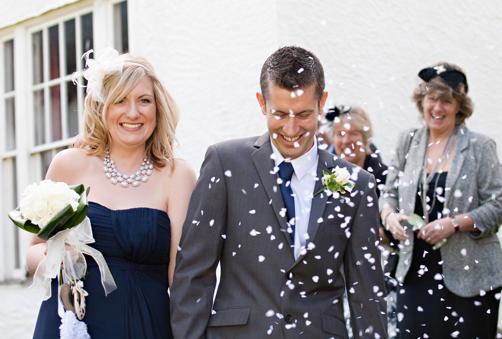 milsom-kesgrave-hall-wedding-suffolk