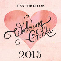 featured_on_wedding_chicks_2015