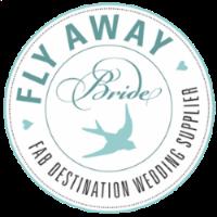 FlyAwayBride_Stamp-300x300.png