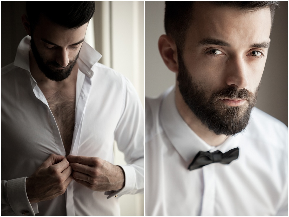 suffolk-wedding-photographer-groom-prep-photos-bow-tie
