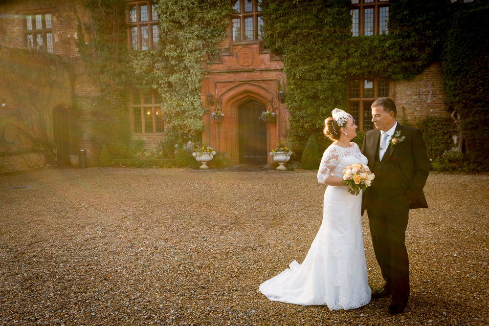 woodhall-manor-wedding-photographer-stylish-italian-winter-wedding