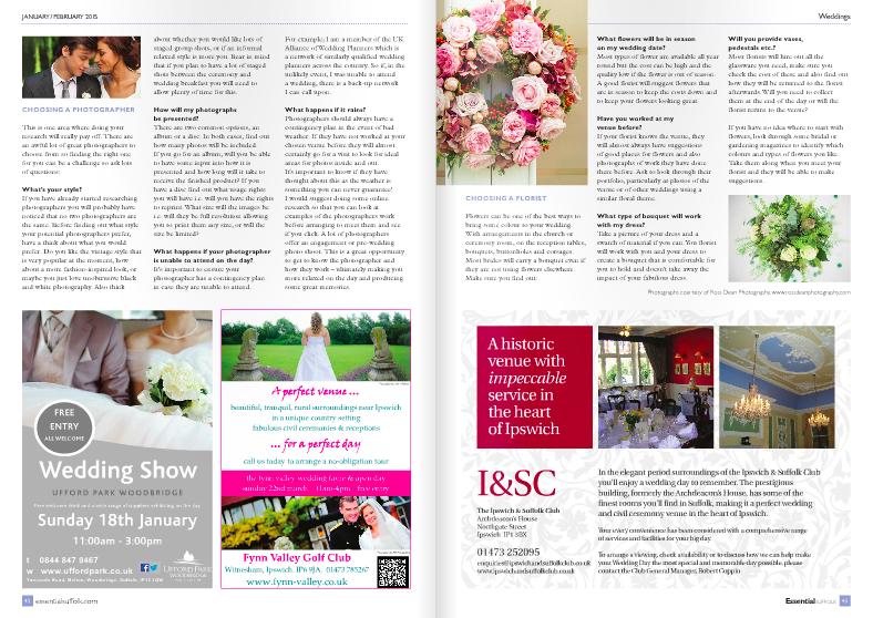 suffolk-wedding-photographers-published-ross-dean