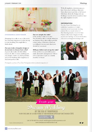suffolk-wedding-photographer-published-essential-suffolk