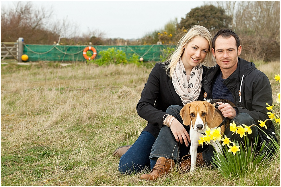 suffolk-wedding-photographer-shingle-street-engagement