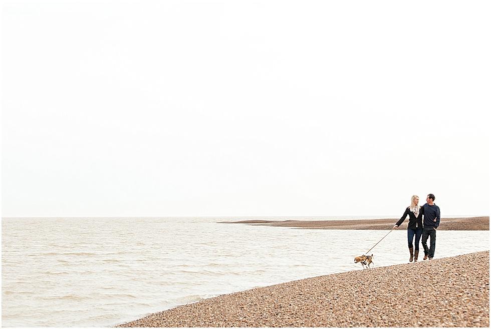 suffolk-wedding-photographer-shingle-street-engagement
