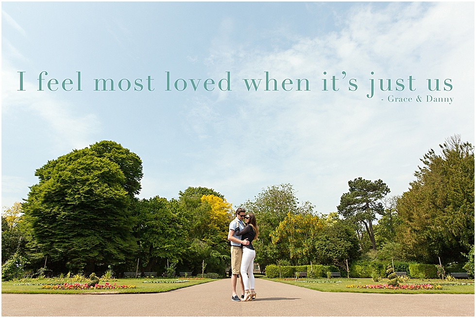 suffolk-wedding-photographers-bury-st-edmunds-engagement-ross-dean-photography