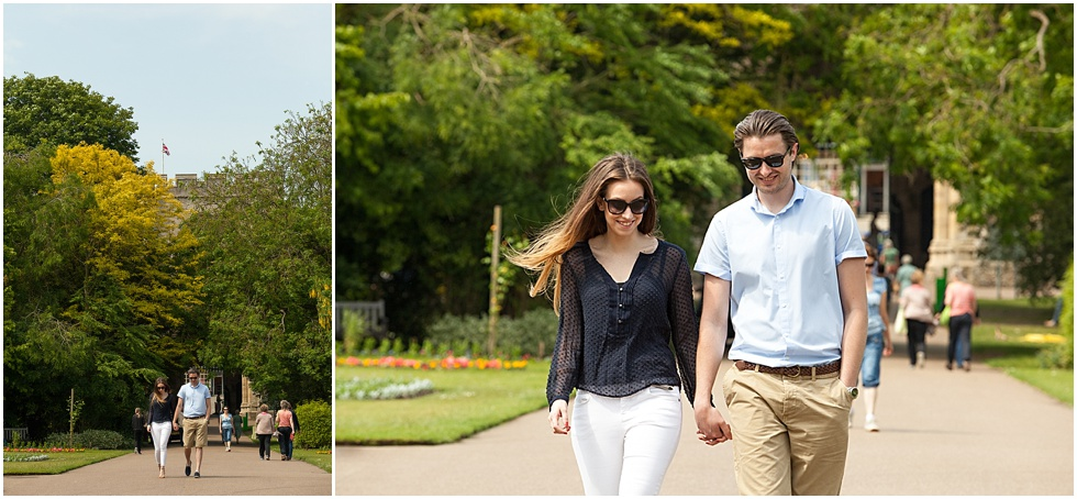 wedding-photographers-in-suffolk-bury-st-edmunds-engagement-ross-dean-photography