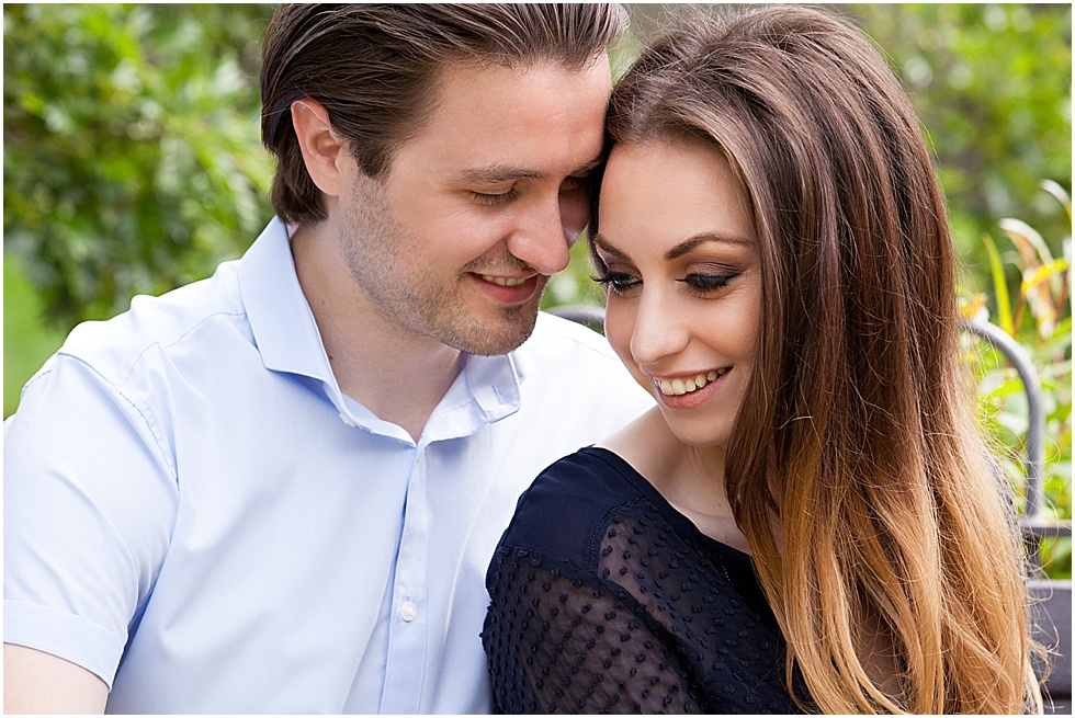 suffolk-wedding-photographers-bury-st-edmunds-engagement-ross-dean