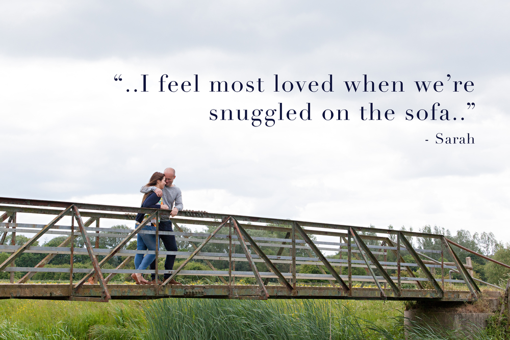 sudbury-wedding-photographers-water-meadows-suffolk-ross-dean