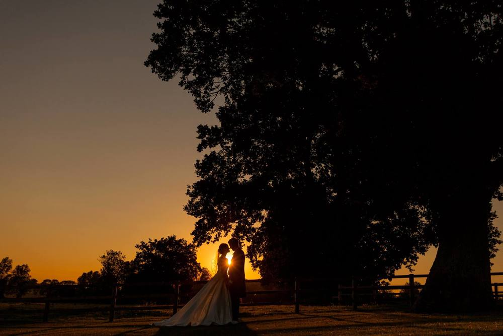 easton-grange-wedding-photographers-ross-dean