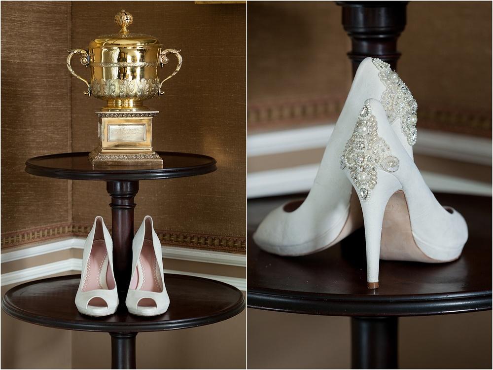 the-jockey-club-rooms-suffolk-wedding-photographer-ross-dean