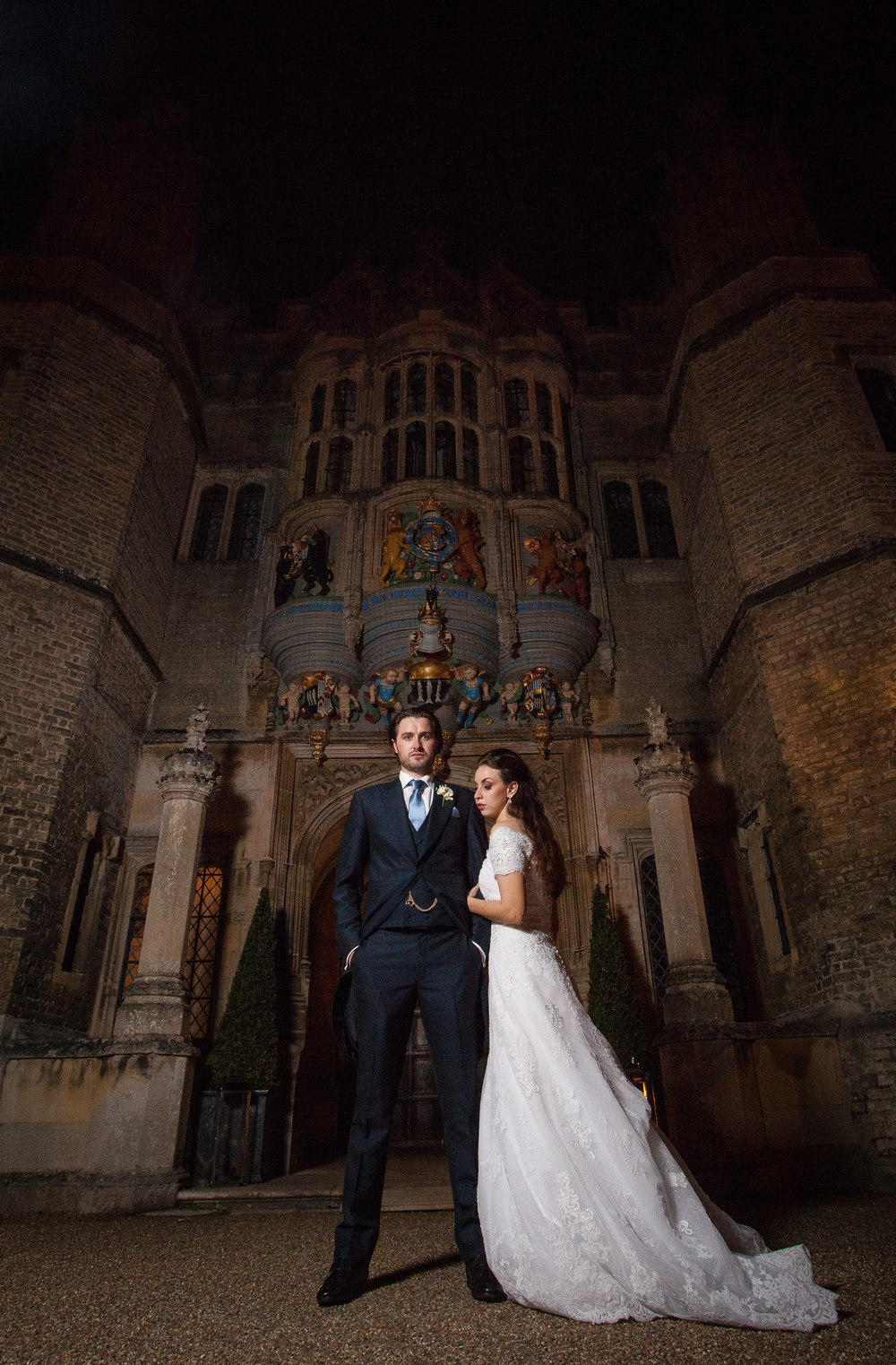 hengrave-hall-wedding-photographer-ross-dean-suffolk