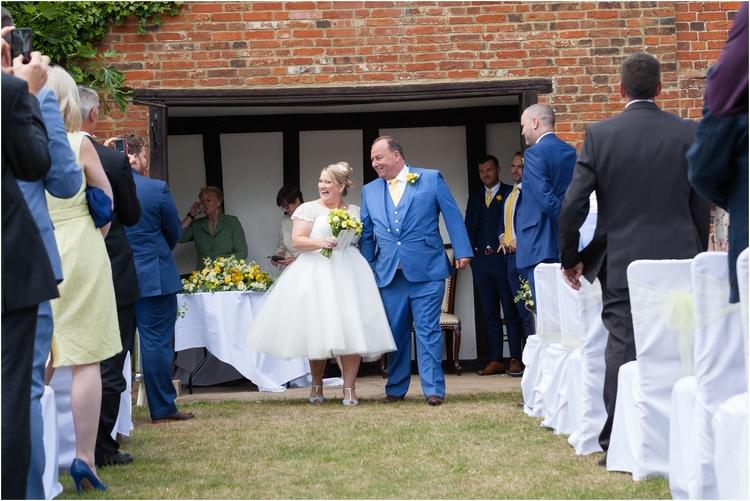 wodhall-manor-wedding-photographers