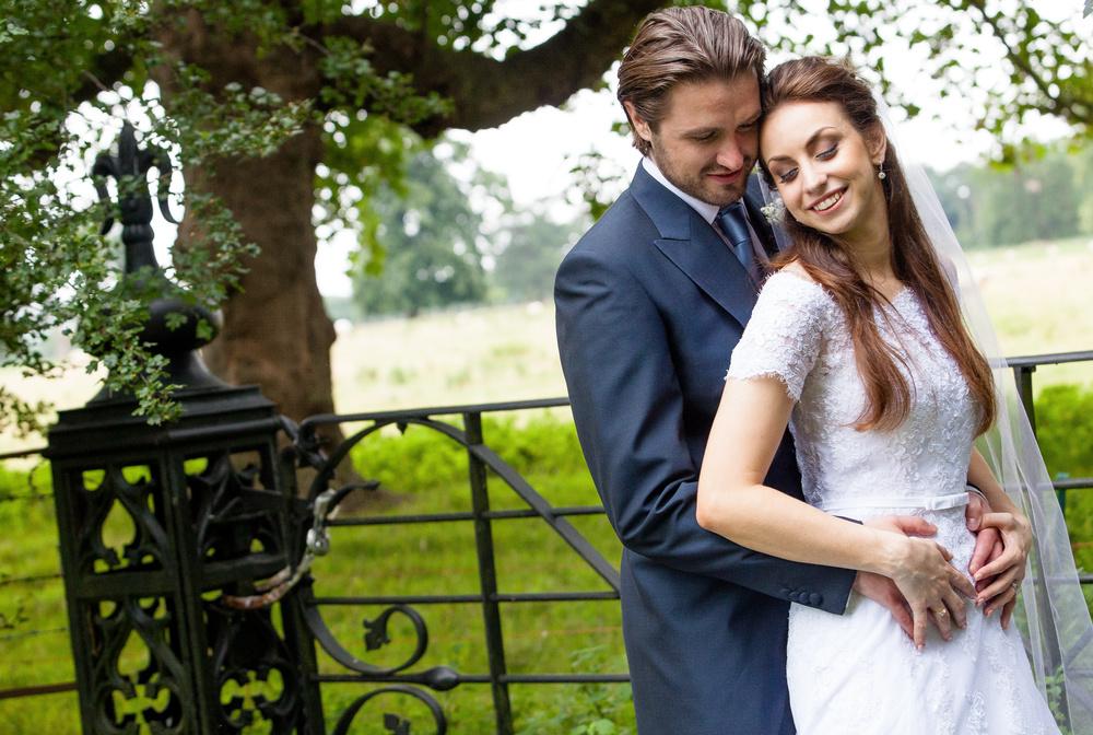 hengrave-hall-wedding-photographers-suffolk