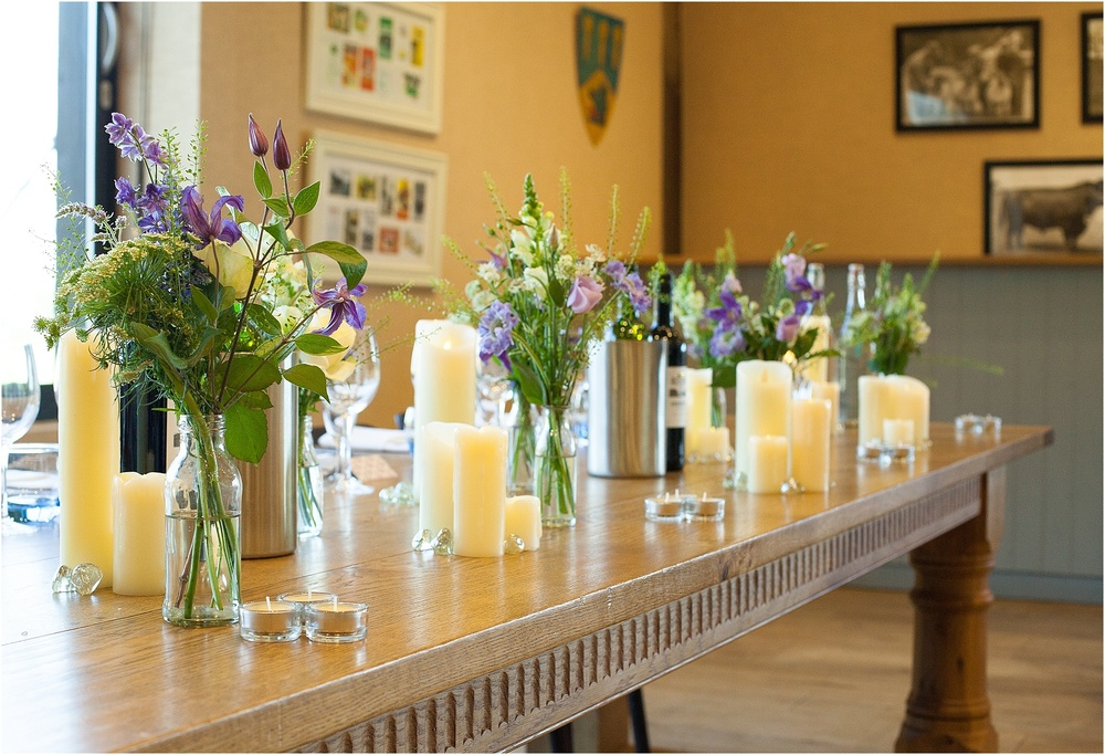 ipswich-wedding-florists-suffolk