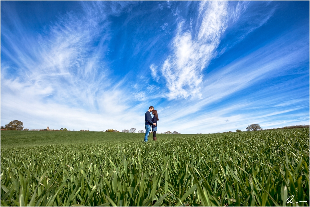 suffolk-engagement-photography-hasketon