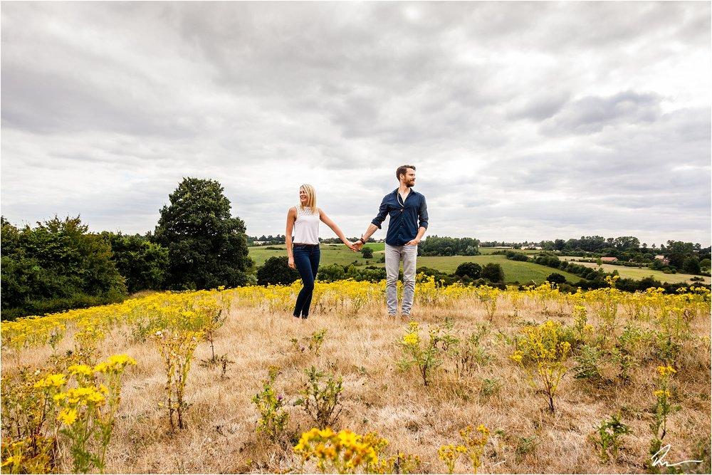 suffolk-engagement-photographers
