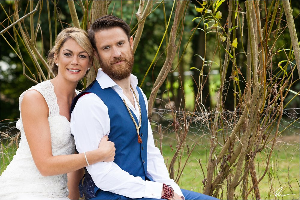 hadleigh-guildhall-wedding-photographers
