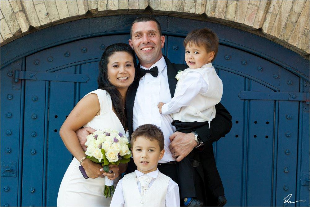 wedding-photographers-ipswich-mariners