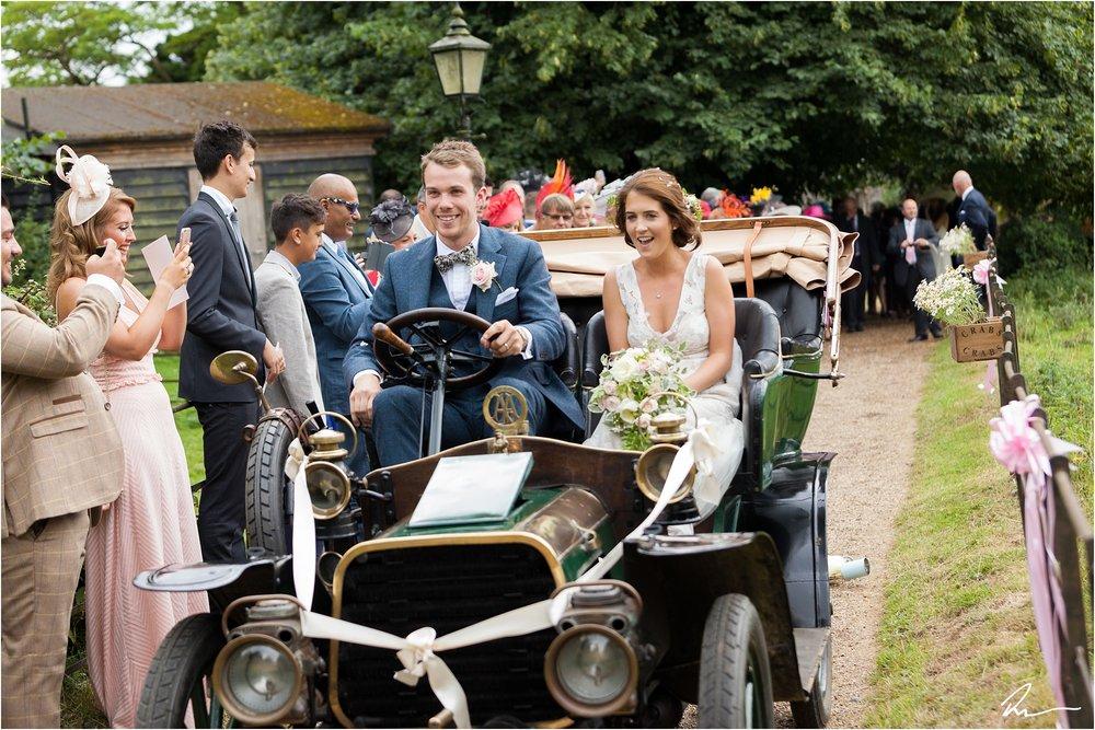 wedding-photographers-in-suffolk