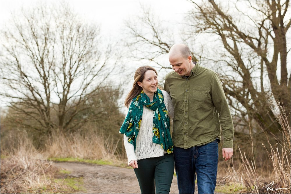 flatford-mill-engagement-shoot