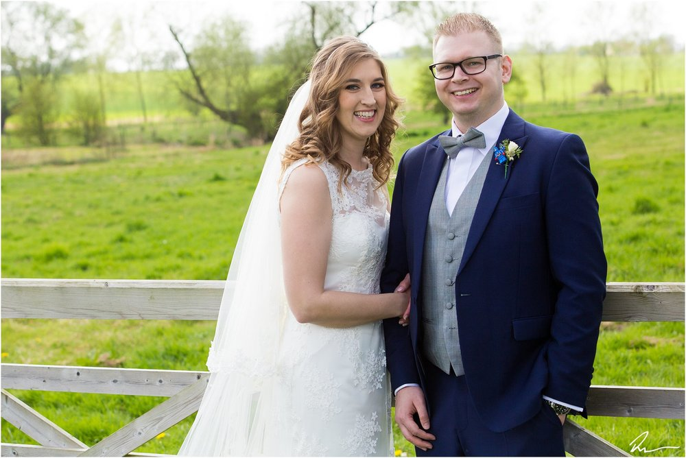 easton-grange-wedding-photographer