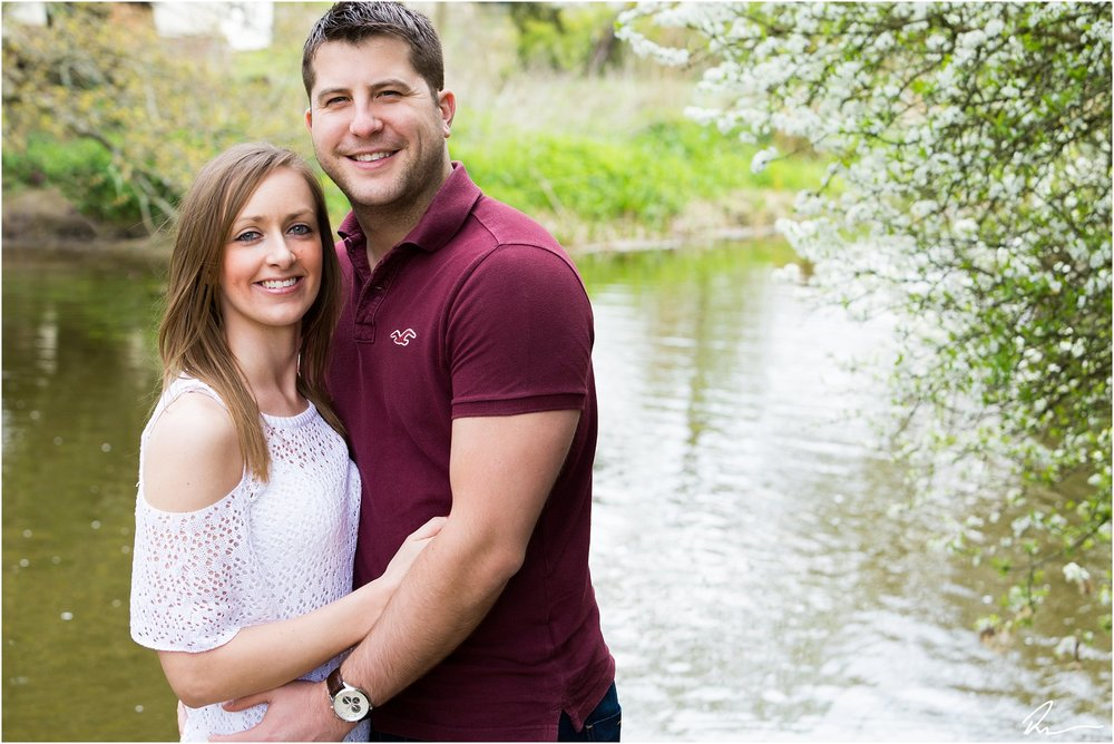 flatford-mill-engagement-suffolk