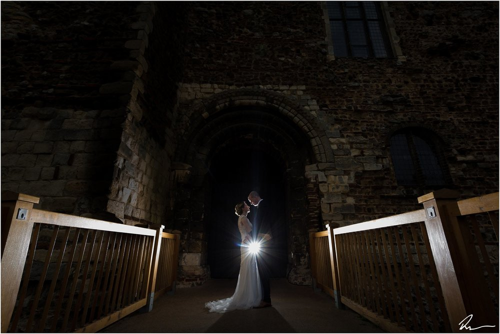 colchester-castle-wedding-photographer-ross-dean