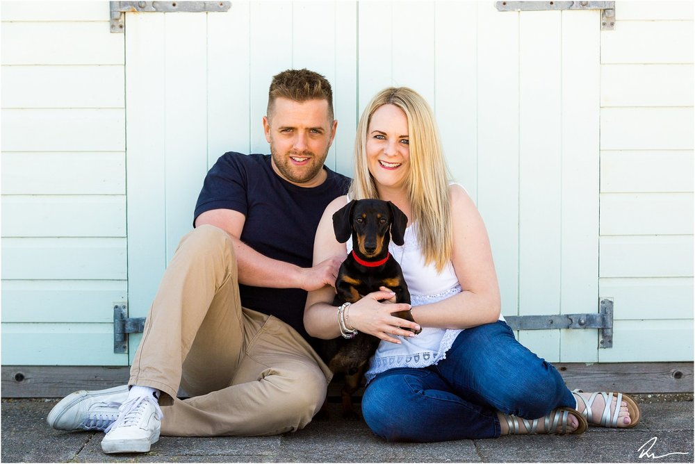 old-felixstowe-engagement-shoot-ross-dean-photography