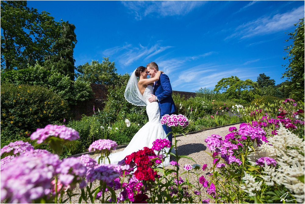 gayness-park-wedding-photographer-essex-ross-dean
