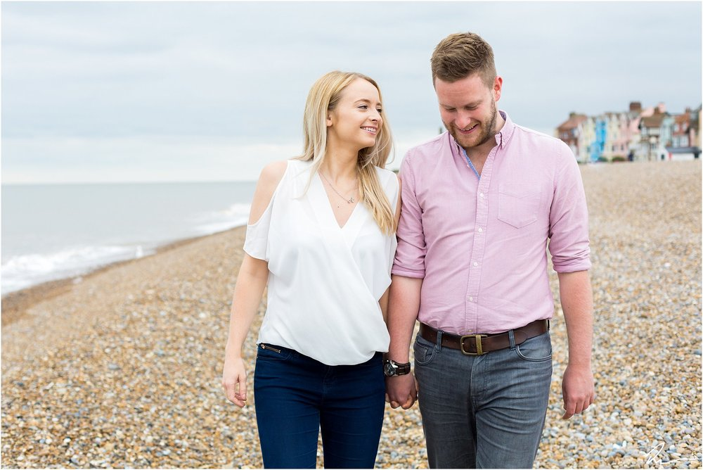aldeburgh-suffolk-engagement-photographer-ross-dean