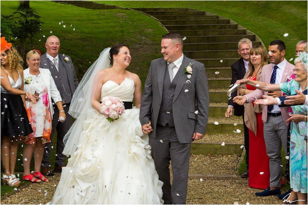 milsom-kesgrave-hall-wedding-photographer-ross-dean