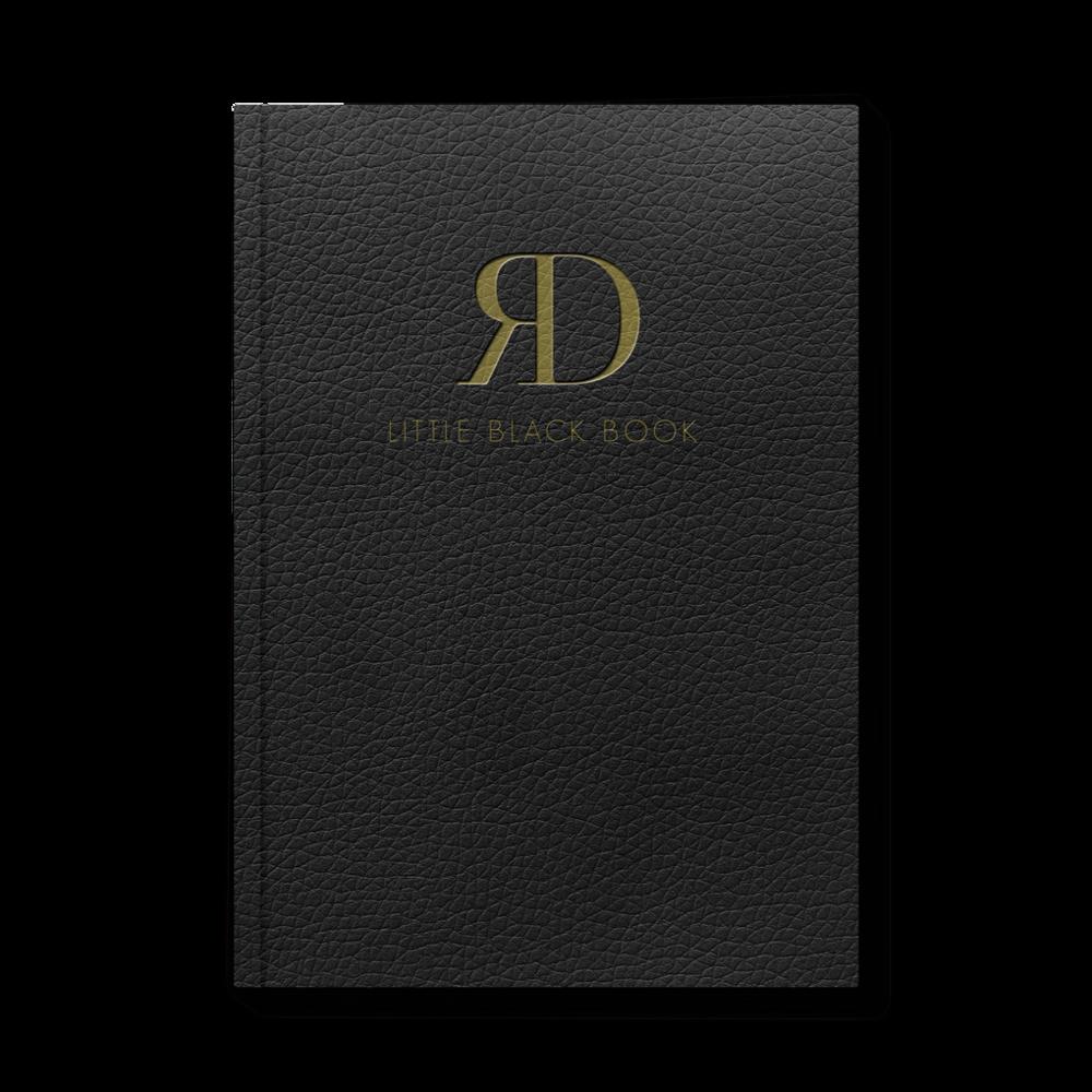 ross-dean-photography-little-black-book