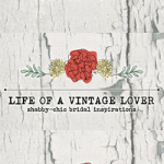 life-of-a-vintage-lover