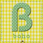 boho-wedding-blog