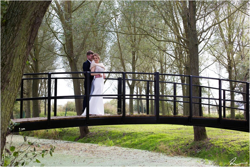 easton-grange-wedding-photographer-ross-dean