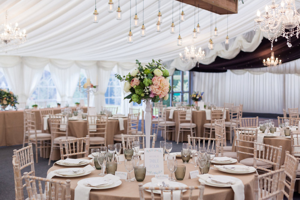 wedding-dressing-event-styling-hopes-and-dreams