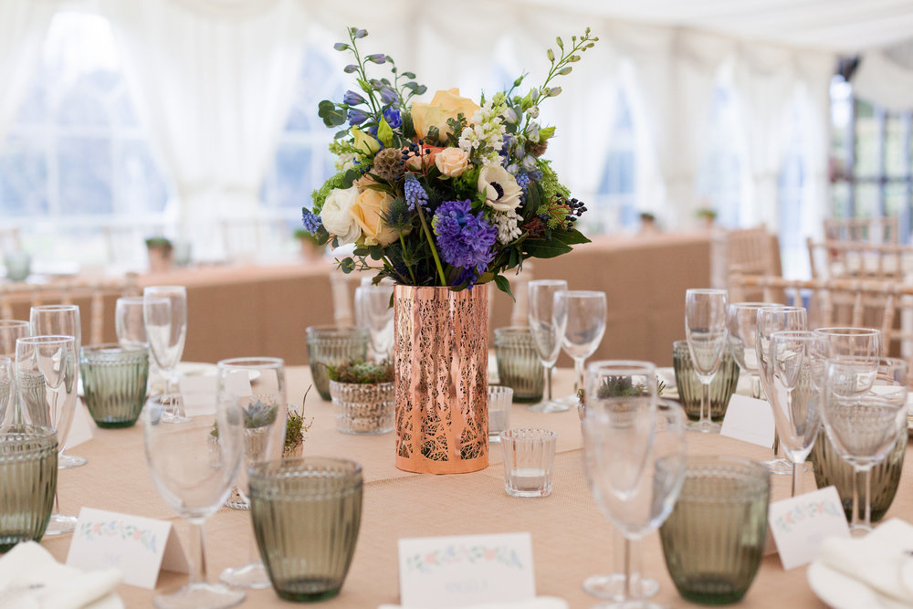 ipswich-event-styling-hopes-and-dreams
