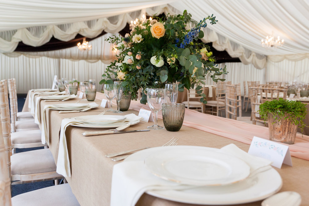 wedding-styling-suffolk-hopes-and-dreams