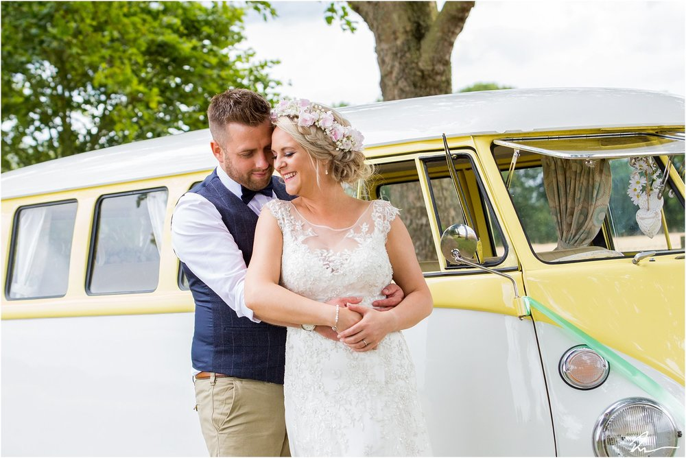 kenton-hall-estate-wedding-photographers
