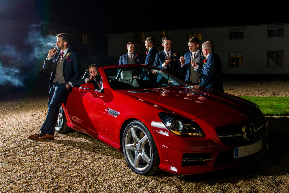 easton-grange-wedding-photographers