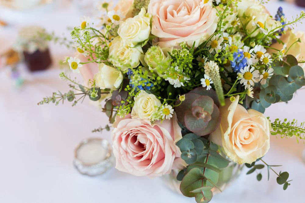 helen-newman-suffolk-wedding-flowers