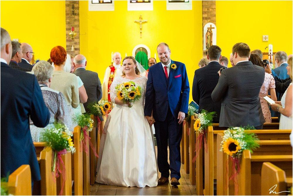 copdock-hall-wedding-photographer