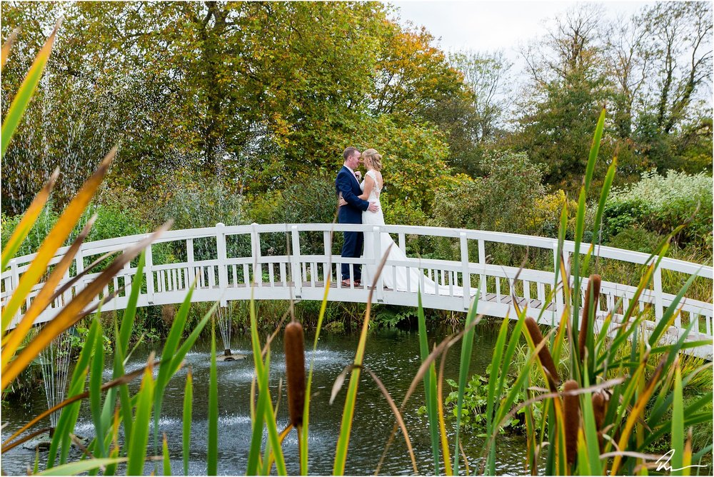 the-fennes-wedding-photographers