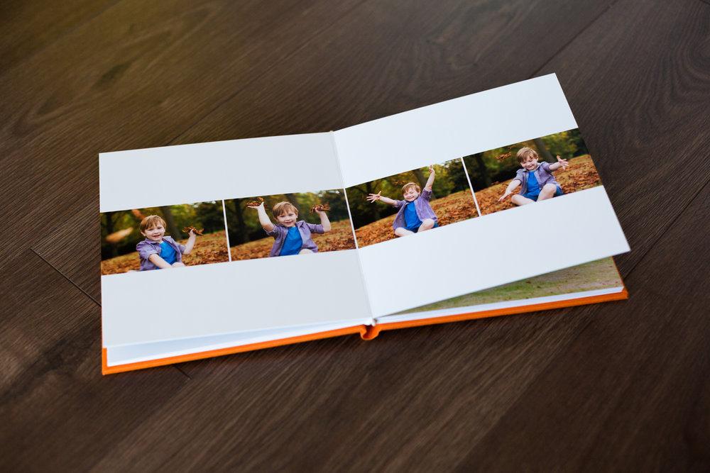 ipswich-family-photographer-ross-dean